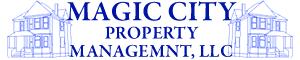 Magic City Property Management LLC